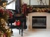 christmas-home-3